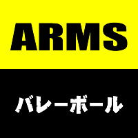 img_arms_icon_common_13