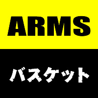 img_arms_icon_common_14